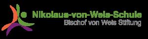 Nikolaus-von-Weis Schule Landstuhl
